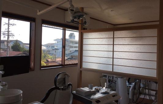 湊齒科醫院photo